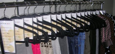Closet Concepts Ky by How To Create The Invent Your Image