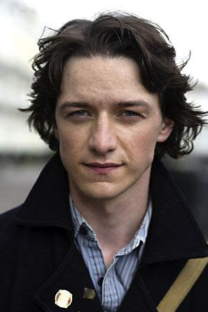 james mcavoy voice actor 220 best actor images on pinterest classic hollywood