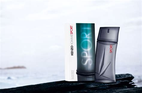 Kenzo Homme Sport Kw1 kenzo homme sport kenzo cologne a fragrance for 2012