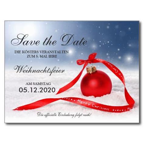 Word Vorlage Weihnachtsfeier Kostenlos 9 Best Images About Weihnachtsfeier Einladungen Vorlagen On Paper Save The Date