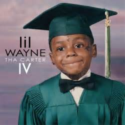 Lil Wayne Carter 5 » Home Design 2017