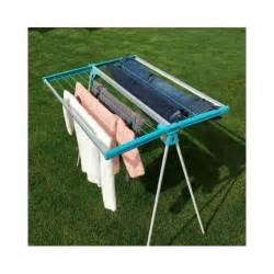 drying rack clothes line dryer portable laundry indoor