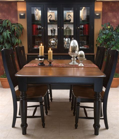 30 best canadel collections images on dining