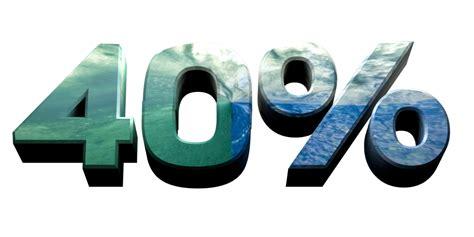3d criar criar logotipo e texto em 3d editor de imagem gratis