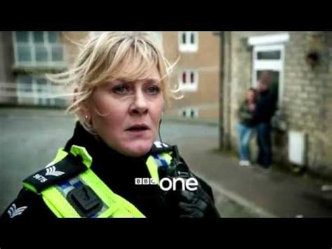 theme song happy valley happy valley theme song cast list and bbc filming