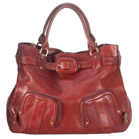 Cole Haan Medium Convertible Tote by Cole Haan Aerin Large Convertible Tote