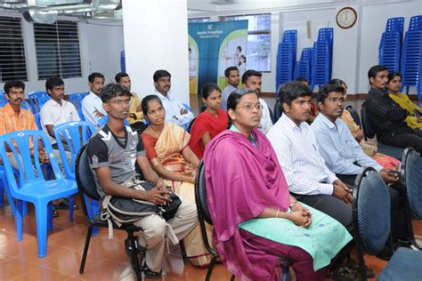 Mba Health Service Management Apollo Chennai by Apollo Institute Of Hospital Management And Allied Science