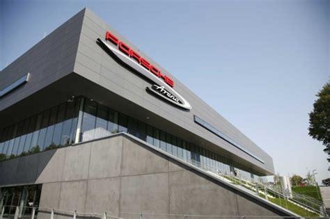 Veranstaltungen Porsche Arena by Porsche Arena Tickets Karten Kaufen Auf Adticket De