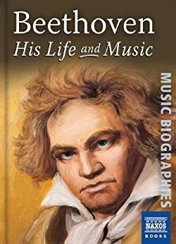 beethoven biography history channel in english beethoven his life music life and music english