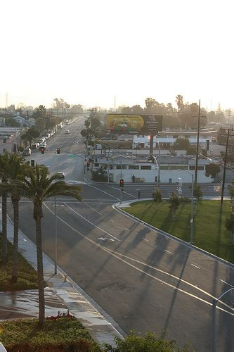 hawthorne california hawthorne ca flickr photo sharing