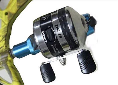 arco e besta arco e flecha kit para pesca com arco ou besta retriever r 440 00 em mercado livre