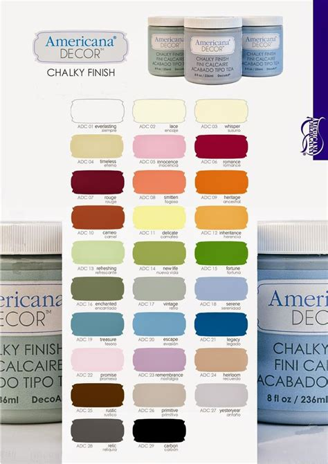 americana decor chalk paint diy best 25 americana chalk paint ideas on