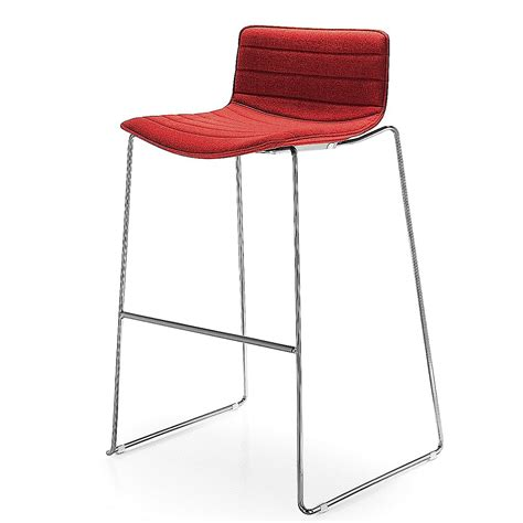 Catifa 46 Counter Stool by Catifa 46 Stool Collection Lievore Altherr Molina