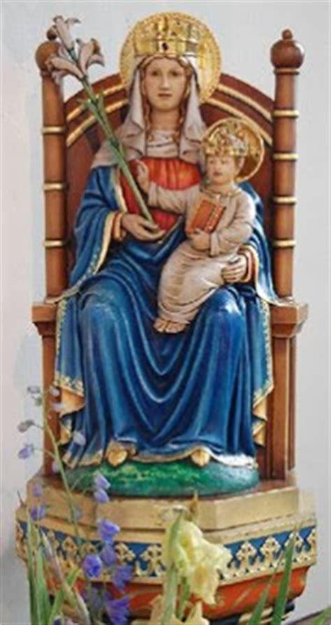 bollettino quotidiano santa sede personal ordinariates for anglicans