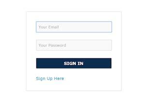 membuat form register html membuat form login logout dan register dengan php mysql