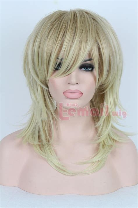 blonde wig colours beautiful blonde color wigs l email wigs blog