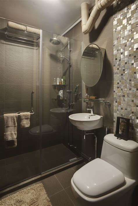 toilet interior 42 best hdb toilet images on pinterest bathroom