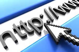 How To Make Site Https The Cost Of A Quality Website