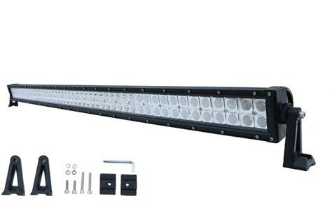 led lighting manufacturers usa online buy wholesale led lighting manufacturers usa from