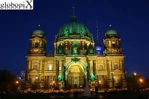 La Cupola Restaurant Visita Alla Cupola Del Parlamento Reichstag Berlino