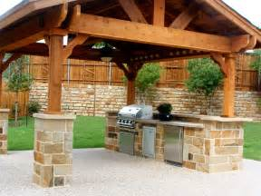Outdoor Kitchen Pergola Ideas by 40 Modern Pergola Designs And Outdoor Kitchen Ideas