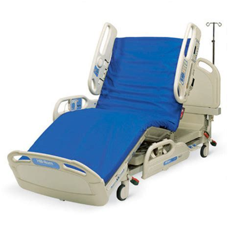 versacare bed hill rom p3200 versacare hospital bed diamedical usa
