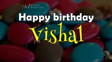 happy birthday vishal mp3 song download happy birthday vishal