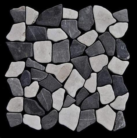 Marmor Mosaik Witten Hattingen Hagen Stein Mosaik De