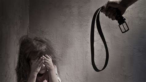 Mother In Law Homes law debate needed to end corporal punishment in ph homes