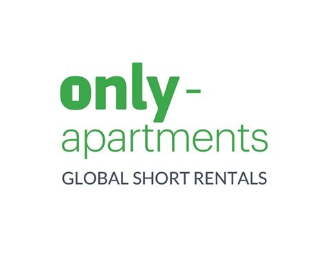 Only Appartments only apartments mabia es