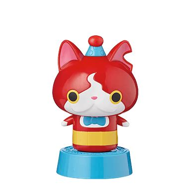 Yokai Orochi Happy Meal Mc Donald mcdonald s happy meal toys january 2018 yo time toys and coloring special