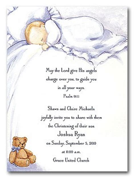New Baby Verses For Handmade Cards - congratulations quotes for baptism quotesgram