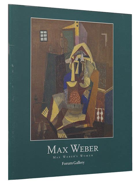 the layout book max weber max weber s women by percy north paperback first