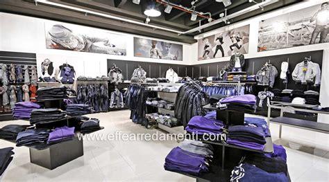 negozi tavoli roma arredamenti per negozi a bracciano roma abbigliamento