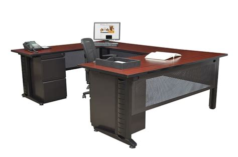 regency office benching systems fusion collection