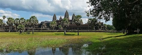 southeast asia travel  backpacking tips