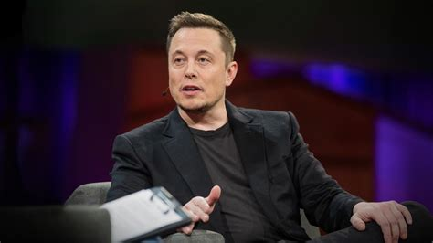 Bitcoin: Ist Elon Musk Erfinder der Kryptowährung?   Notebookcheck.com News