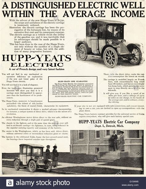 original old vintage american magazine advert from the
