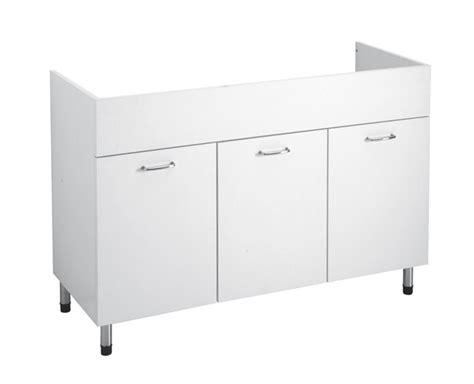 mobile con lavello per cucina mobili per lavello da cucina mobilia la tua casa