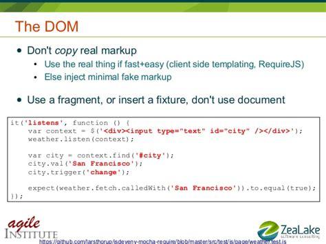 div text javascript change div text phpsourcecode net