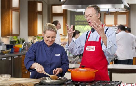pbs cooks country test kitchen 5 tv shows every foodie will