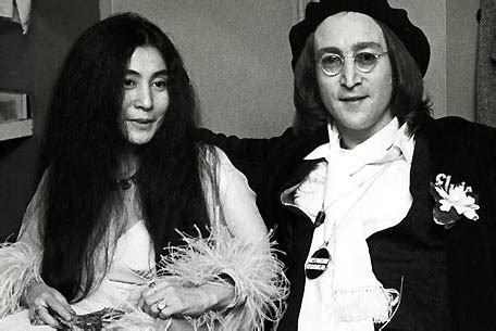 john lennon and yoko ono biography yoko ono biography birth date birth place and pictures