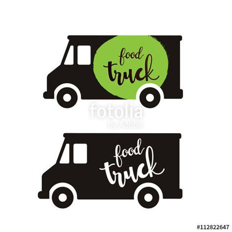 free food truck logo design food truck logo design home mansion