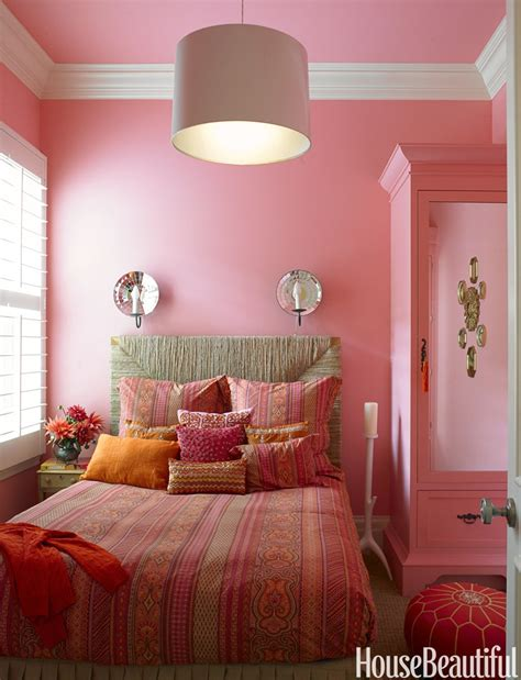 best color paint for bedroom bedroom color awesome luxury hgtv bedrooms colors color