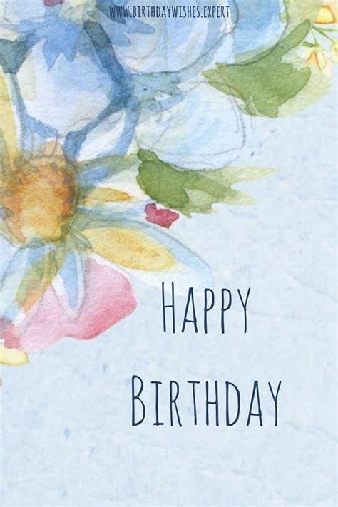 imagenes de happy birthday late 223 mejores im 225 genes de happy birthday en pinterest
