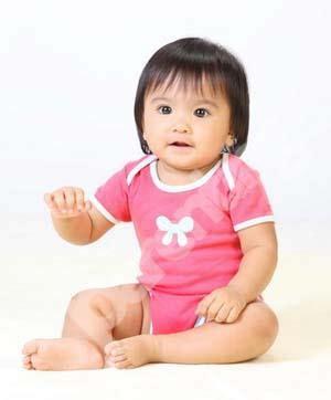 Kursi Bayi Belajar Duduk latihan bayi belajar duduk