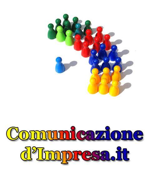 comunicazione interna ed esterna comunicazione interna e comunicazione esterna