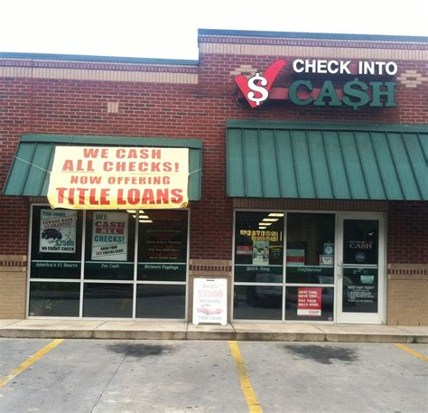 Gift Cards Into Cash Near Me - check into cash coupons near me in dayton 8coupons
