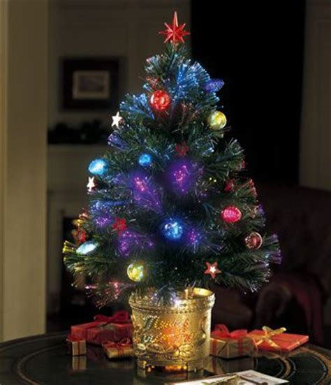 small fibre optic christmas tree shop perth 17 best images about best fiber optic trees on trees craft gifts and