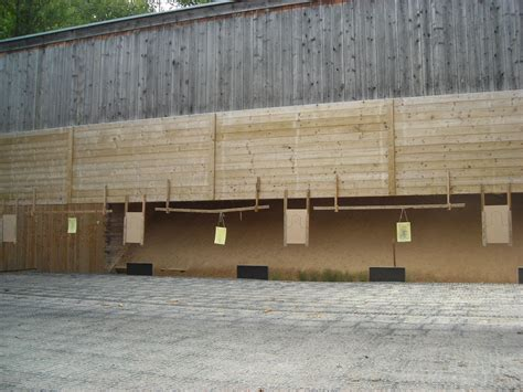 outdoor range file outdoor shooting range perlacher forst total view jpg